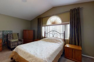Photo 14: 16112 83 St: Edmonton House for sale