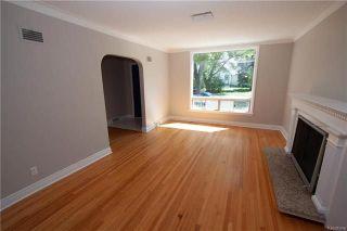 Photo 5: 370 Winchester Street in Winnipeg: Deer Lodge Residential for sale (5E)  : MLS®# 1818482