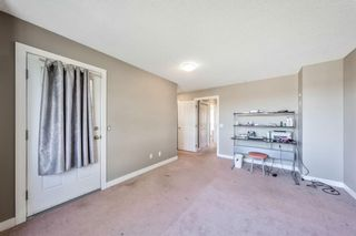 Photo 14: 60 388 Sandarac Drive NW in Calgary: Sandstone Valley Row/Townhouse for sale : MLS®# A1144717