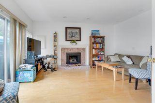 "Photo 7: 2355 W 13TH Avenue in Vancouver: Kitsilano House for sale in ""KITSILANO"" (Vancouver West)  : MLS®# R2625975"