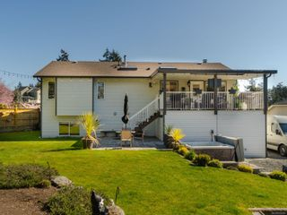 Photo 41: 4759 Spirit Pl in : Na North Nanaimo House for sale (Nanaimo)  : MLS®# 872095