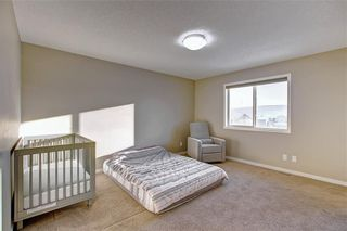 Photo 9: 461 NOLAN HILL Boulevard NW in Calgary: Nolan Hill Detached for sale : MLS®# C4296999