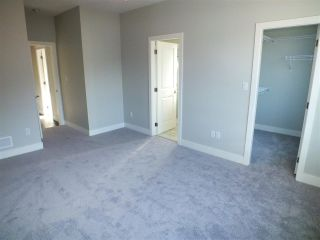 Photo 11: 462 FORT Street in Hope: Hope Center House for sale : MLS®# R2401614