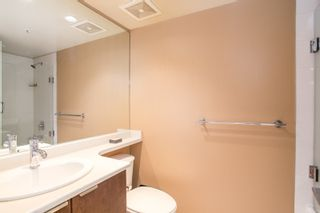 """Photo 11: 304 1001 RICHARDS Street in Vancouver: Downtown VW Condo for sale in """"MIRO"""" (Vancouver West)  : MLS®# R2326363"""