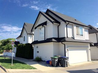 Photo 7: 19368 68 Avenue in Surrey: Clayton House for sale (Cloverdale)  : MLS®# R2065959