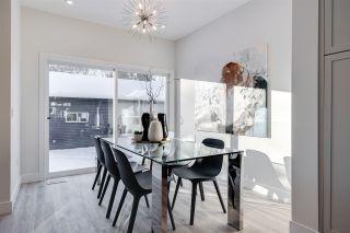 Photo 18: 7639 92 Avenue in Edmonton: Zone 18 House for sale : MLS®# E4221531