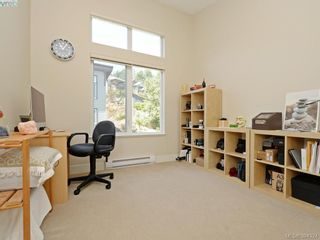 Photo 15: 2094 Greenhill Rise in VICTORIA: La Bear Mountain Row/Townhouse for sale (Langford)  : MLS®# 790545