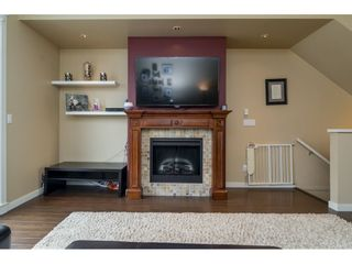 """Photo 5: 48 18983 72A Avenue in Surrey: Clayton Townhouse for sale in """"THE KEW"""" (Cloverdale)  : MLS®# R2152355"""