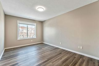 Photo 14: 202 612 19 Street SE: High River Apartment for sale : MLS®# A1047486