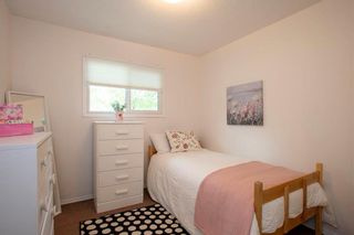Photo 16: 889 Borebank Street in Winnipeg: River Heights South Residential for sale (1D)  : MLS®# 202111515