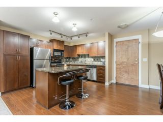 Photo 5: 310 2990 BOULDER Street in Abbotsford: Abbotsford West Condo for sale : MLS®# R2401369
