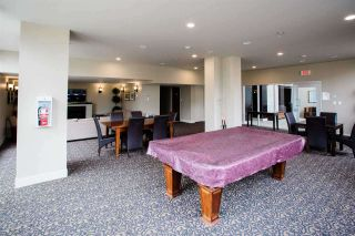 """Photo 15: 2003 280 ROSS Drive in New Westminster: Fraserview NW Condo for sale in """"THE CARLYLE"""" : MLS®# R2278422"""