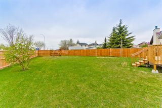 Photo 35: 45 Martinview Crescent NE in Calgary: Martindale Detached for sale : MLS®# A1112618