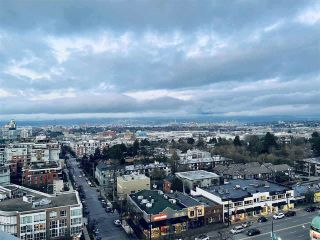 """Photo 17: 1203 285 E 10TH Avenue in Vancouver: Mount Pleasant VE Condo for sale in """"The Independent"""" (Vancouver East)  : MLS®# R2555430"""