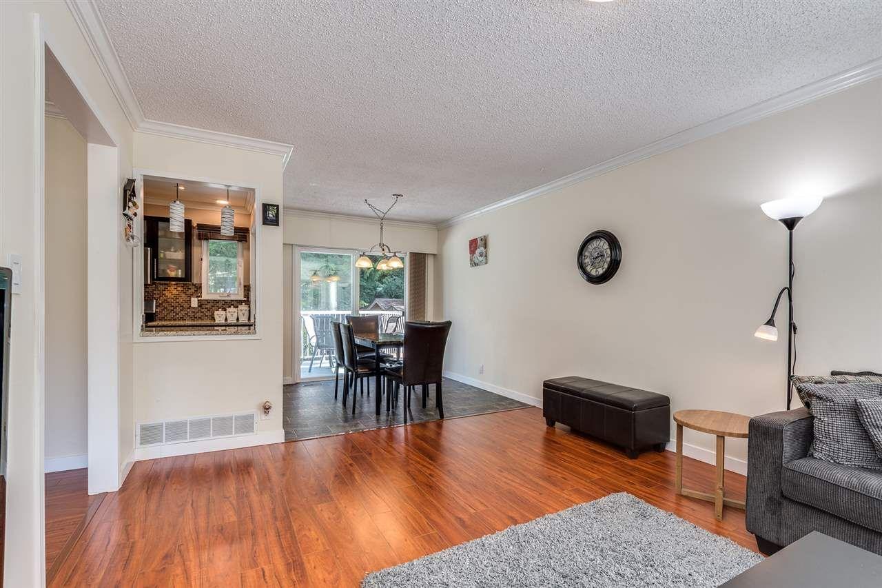 Photo 5: Photos: 8786 SHEPHERD Way in Delta: Nordel House for sale (N. Delta)  : MLS®# R2491243