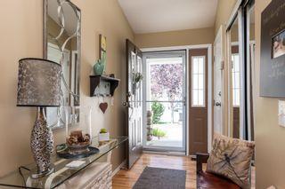 Photo 16: 3681 Morningside Drive: West Kelowna Duplex for sale (South Okanagan)  : MLS®# 10191317