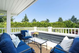 Photo 40: 370 53A Street in Delta: Pebble Hill House for sale (Tsawwassen)  : MLS®# R2615957