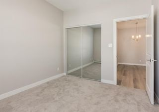 Photo 20: 405 1441 23 Avenue SW in Calgary: Bankview Apartment for sale : MLS®# A1146363
