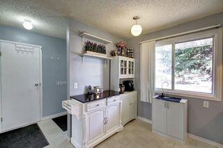 Photo 6: 136 Georgian Villas NE in Calgary: Marlborough Park Row/Townhouse for sale : MLS®# A1100929