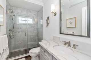 Photo 18: 4182 W 8TH Avenue in Vancouver: Point Grey House for sale (Vancouver West)  : MLS®# R2545670