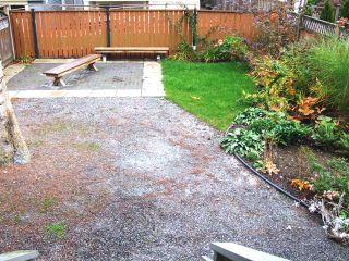 Photo 12: 15539 Thrift Ave in White Rock: Home for sale