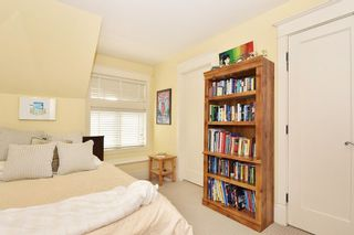 Photo 13: 4014 W 28TH AVENUE in Vancouver: Dunbar House for sale (Vancouver West)  : MLS®# R2075060