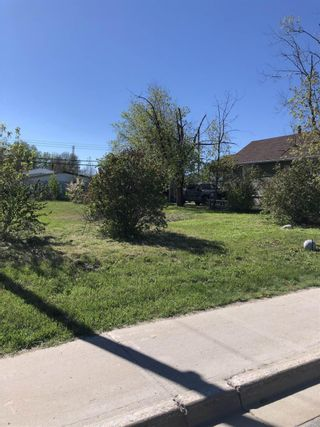 Photo 2: 15 Fifth Street in Balmertown: Vacant Land for sale : MLS®# TB210489