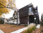 Main Photo: 9761 90 Avenue in Edmonton: Zone 15 House for sale : MLS®# E4266605