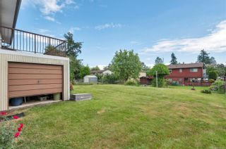 Photo 17: 2252 Grant Ave in : CV Courtenay City House for sale (Comox Valley)  : MLS®# 878473