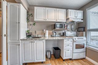 Photo 37: 543 Lake Newell Crescent SE in Calgary: Lake Bonavista Detached for sale : MLS®# A1081450