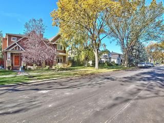 Photo 46: 2426 35 Street SW in Calgary: Killarney/Glengarry Detached for sale : MLS®# A1104943