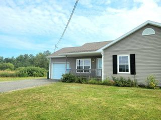 Photo 4: 7058 & 7060 Aylesford Road in Aylesford: 404-Kings County Multi-Family for sale (Annapolis Valley)  : MLS®# 202119071