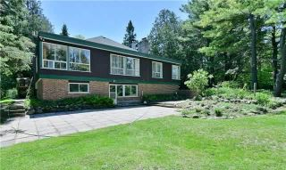 Photo 7: 170 W Columbus Road in Whitby: Brooklin House (2-Storey) for sale : MLS®# E3815341