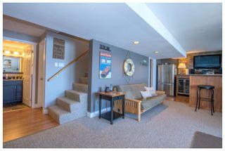 Photo 46: 1643 Blind Bay Road: Sorrento House for sale (Shuswap Lake)  : MLS®# 10176799