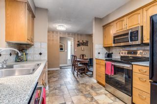 Photo 11: 931 RAYMOND Avenue in Port Coquitlam: Lincoln Park PQ House for sale : MLS®# R2622296
