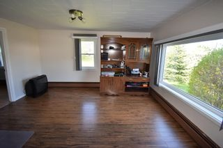 Photo 15: 6166 HIGHWAY 101 in Ashmore: 401-Digby County Residential for sale (Annapolis Valley)  : MLS®# 202112344