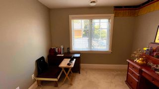 Photo 17: 2488 E 37TH Avenue in Vancouver: Collingwood VE House for sale (Vancouver East)  : MLS®# R2601929