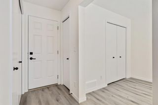 Photo 25: 203 South Point Park SW: Airdrie Row/Townhouse for sale : MLS®# A1063015