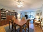Property Photo: 113 1770 12TH AVE W in Vancouver