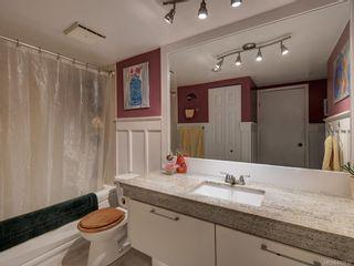 Photo 15: 203 859 Carrie St in Esquimalt: Es Old Esquimalt Condo for sale : MLS®# 842632