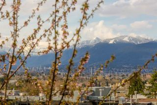 """Photo 19: 306 3733 NORFOLK Street in Burnaby: Central BN Condo for sale in """"WINCHELSEA"""" (Burnaby North)  : MLS®# R2154946"""