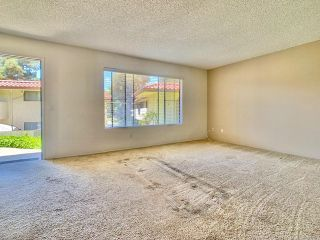 Photo 7: Condo for sale : 2 bedrooms : 4285 Asher Street #28 in San Diego