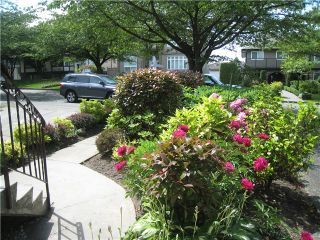 Photo 3: 6658 RANDOLPH Avenue in Burnaby: Upper Deer Lake House for sale (Burnaby South)  : MLS®# V1068822