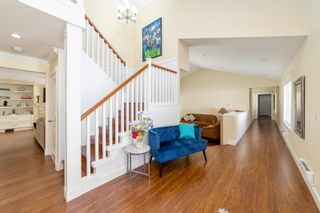 """Photo 9: 7464 149A Street in Surrey: East Newton House for sale in """"CHIMNEY HILLS"""" : MLS®# R2602309"""