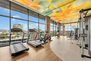Photo 4: 506 89 NELSON Street in Vancouver: Yaletown Condo for sale (Vancouver West)  : MLS®# R2617430