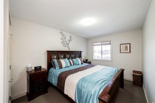 Photo 23: 9709 104 Avenue: Morinville House for sale : MLS®# E4225646