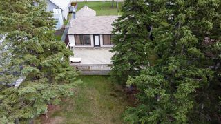 Photo 35: 289 Lakeshore Drive: Rural Lac Ste. Anne County House for sale : MLS®# E4261362