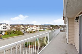 Photo 14: 22174 126 Avenue in Maple Ridge: West Central House for sale : MLS®# R2545923