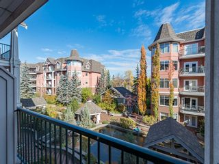 Photo 15: 308 2320 Erlton Street SW in Calgary: Erlton Apartment for sale : MLS®# A1038962