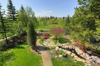 Photo 20: 758 Butterworth Drive in Edmonton: Zone 14 House for sale : MLS®# E4246090